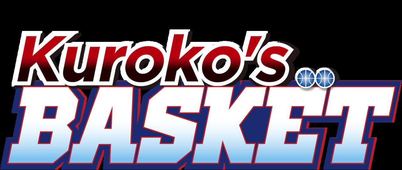 Kuroko S Basketball Netflix
