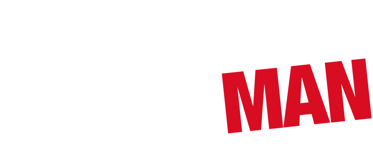 Inside Man Netflix