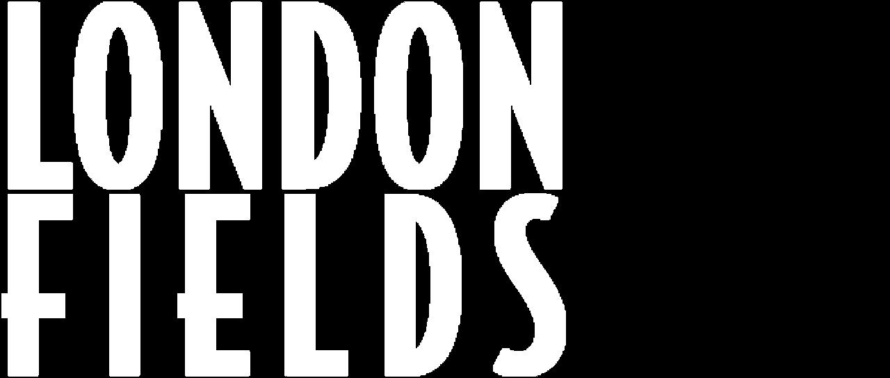 London Fields Netflix
