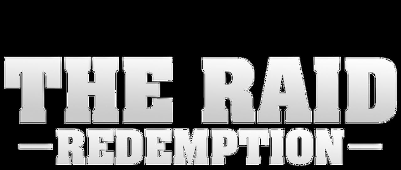 The Raid Redemption Netflix