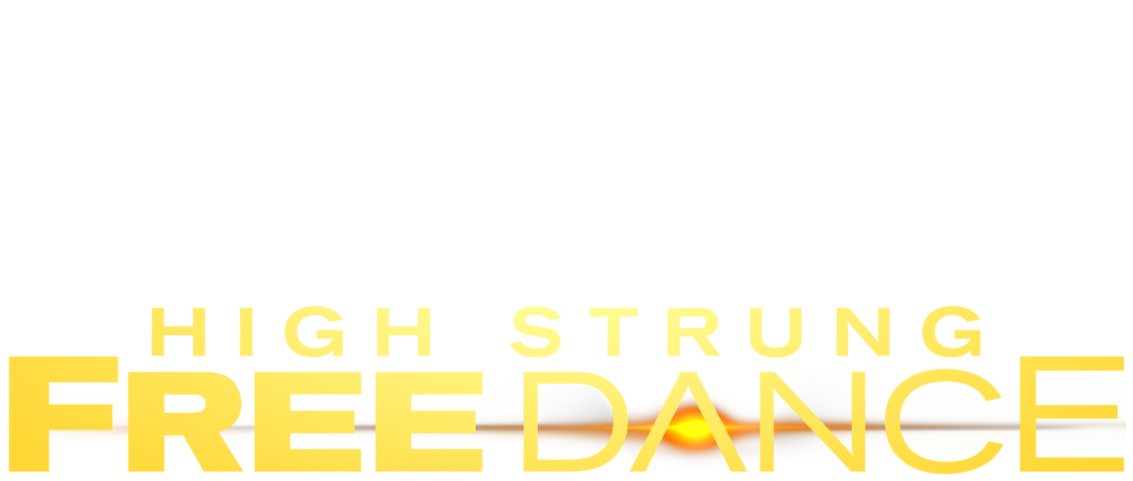High Strung Free Dance Netflix