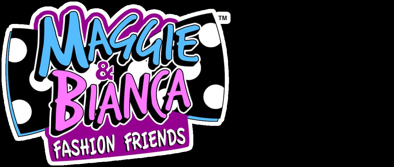 Maggie Bianca Fashion Friends Saison 2 Episode 18 Plein Feux Sur Le Futur Episode Complet Youtube