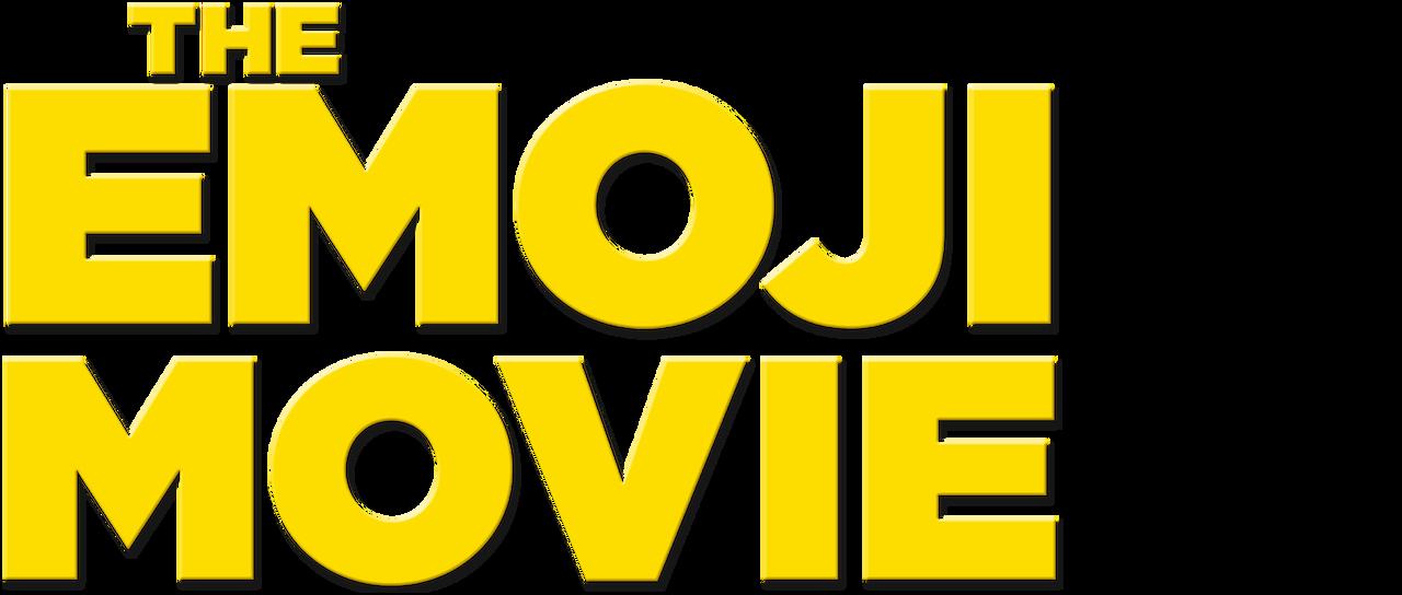The Emoji Movie Netflix
