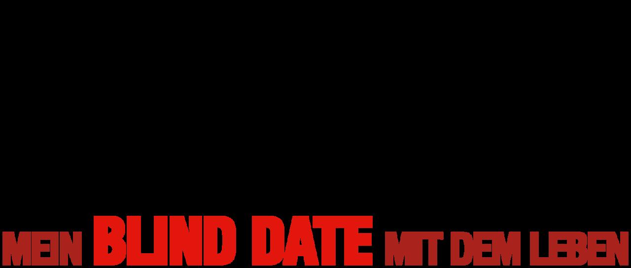 Date film erstes mein Mein Date,