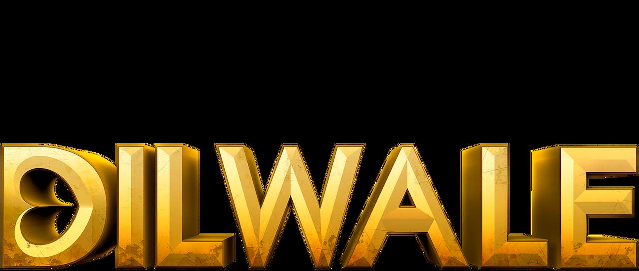 Dilwale Netflix