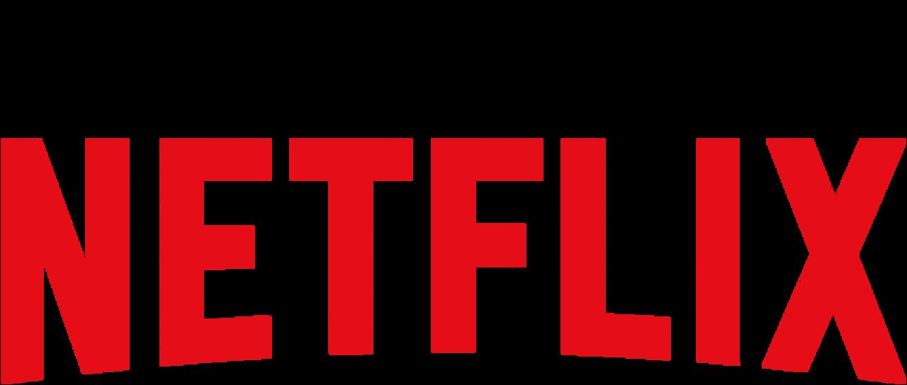 Elephants Dream Netflix