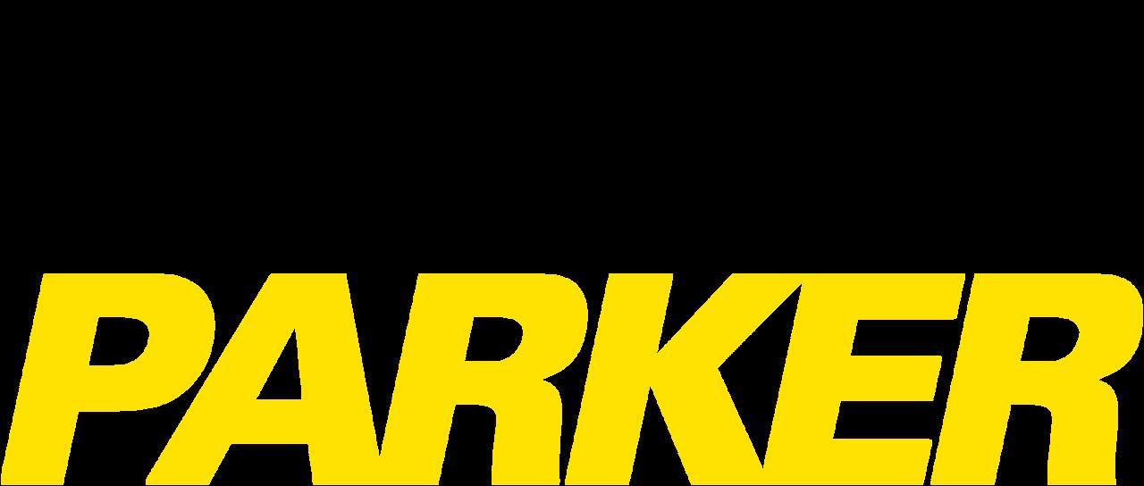 Parker Netflix