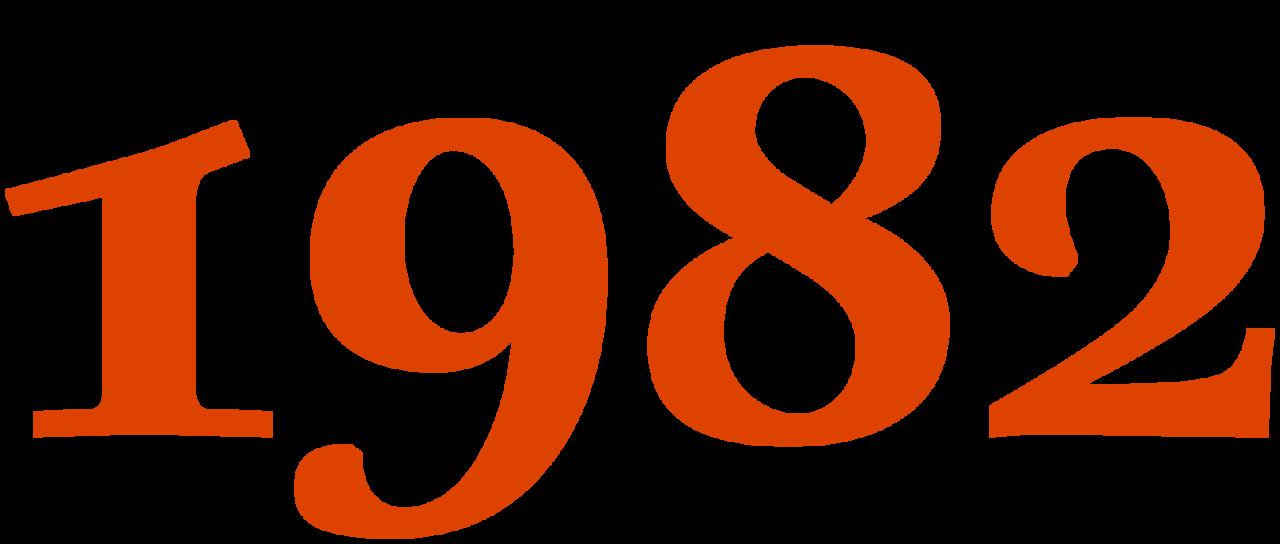 1982 | Netflix