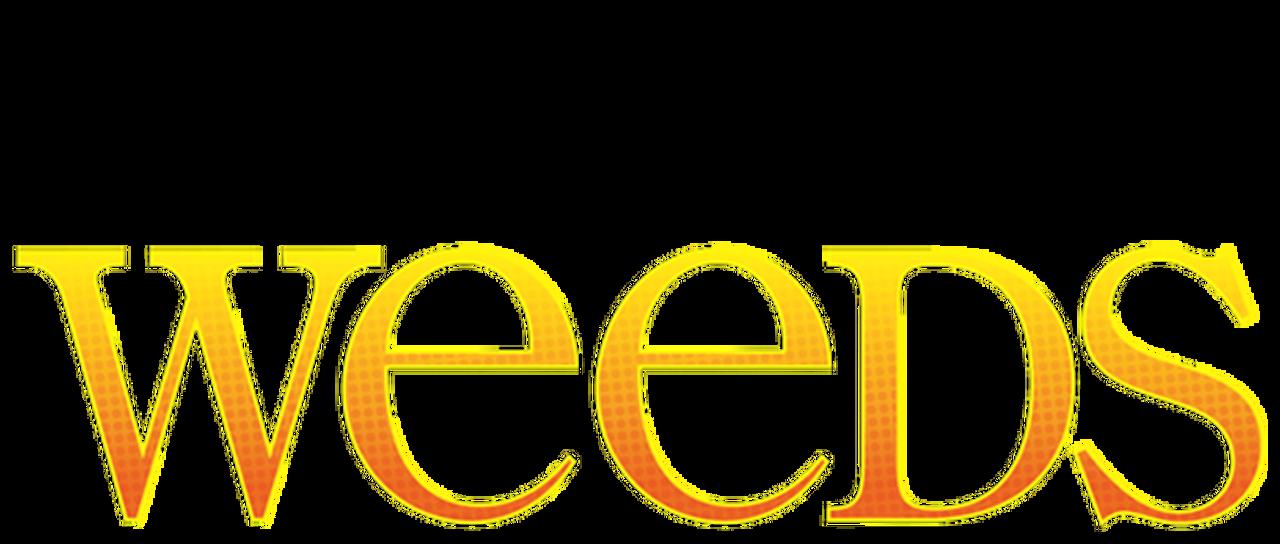 Weeds Netflix
