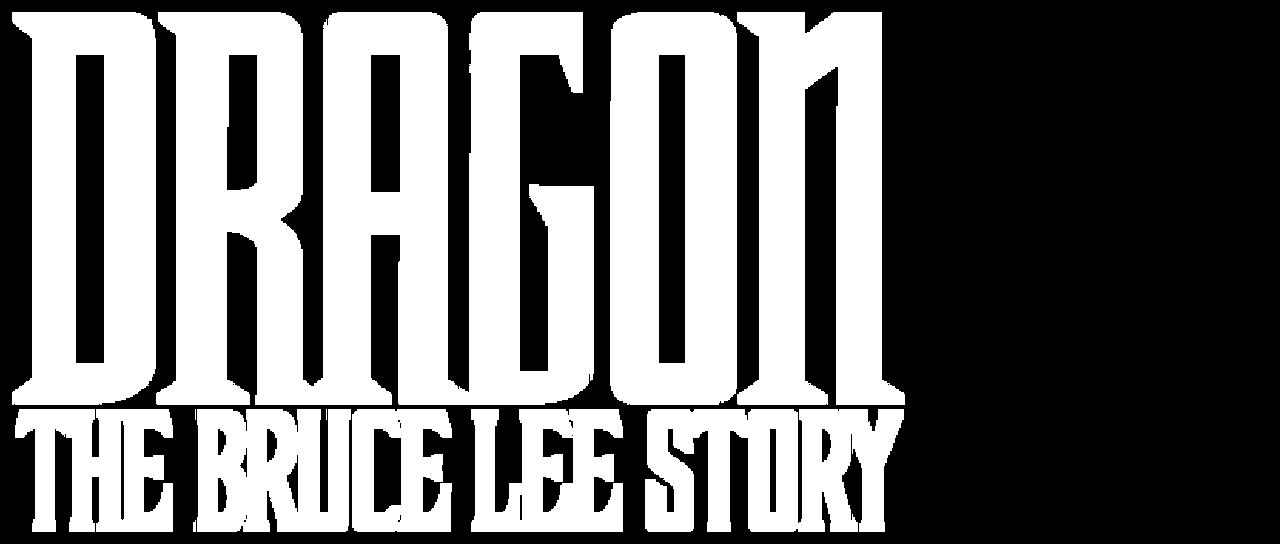 Dragon The Bruce Lee Story Netflix