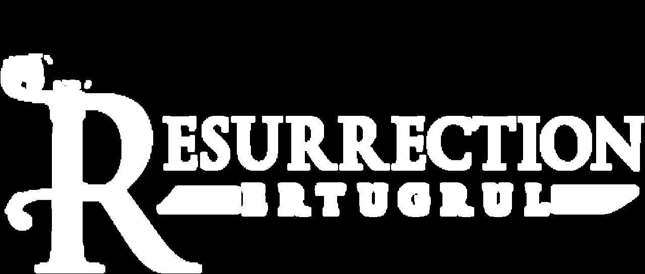 Resurrection Ertugrul Netflix