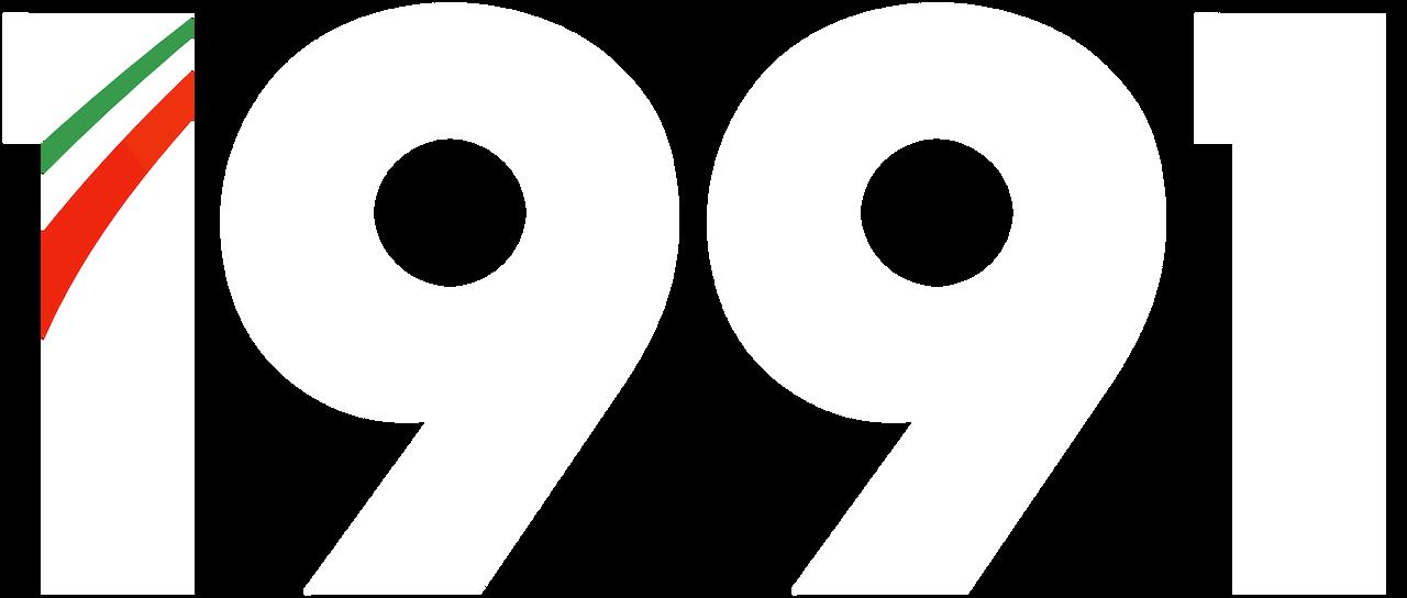 1991   Netflix