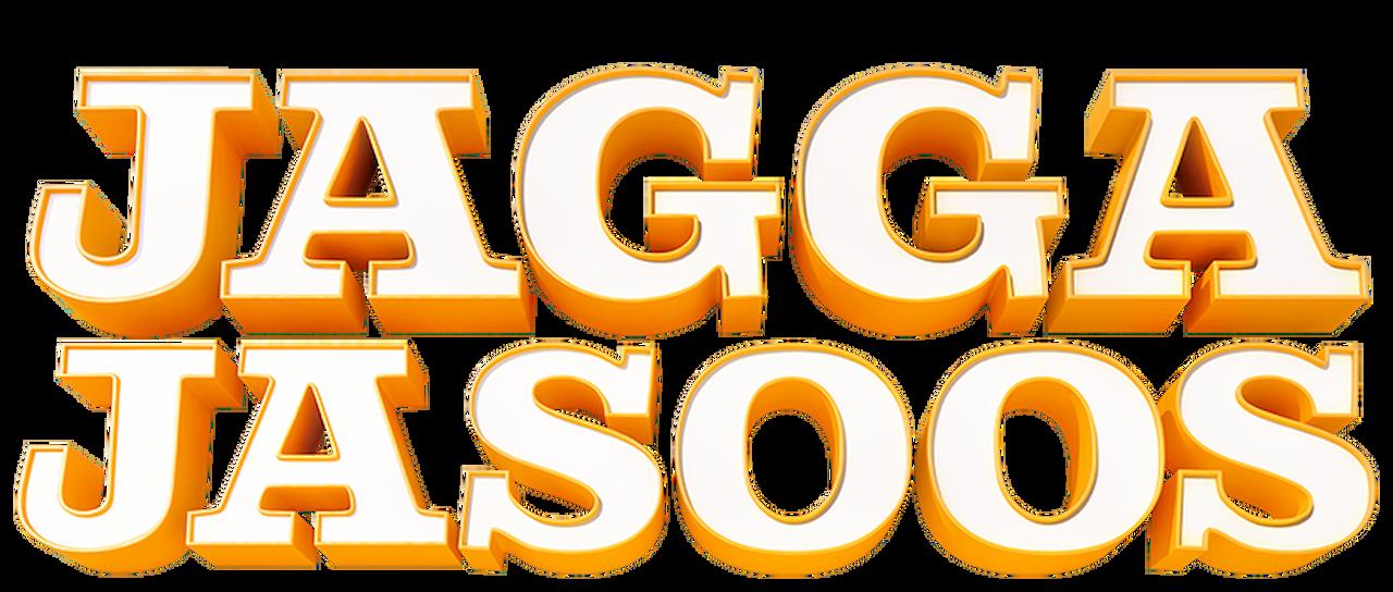 Jagga Jasoos Netflix
