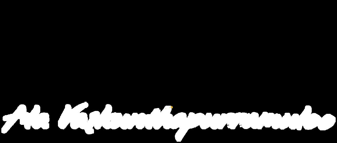 ala vaikunthapurramuloo movie online watch free
