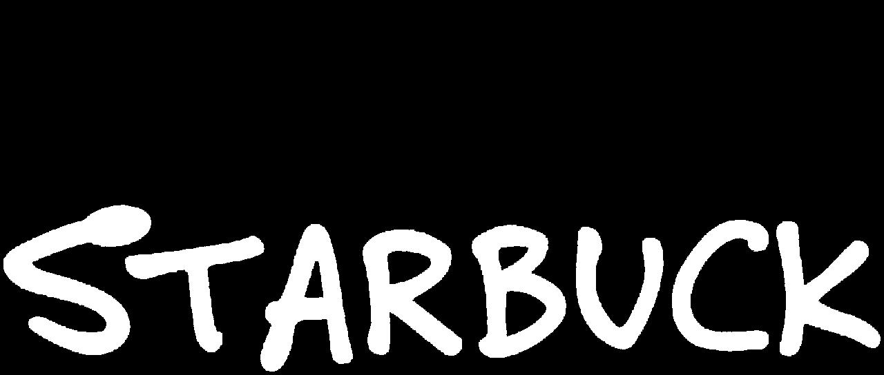 STARBUCK TÉLÉCHARGER FILM