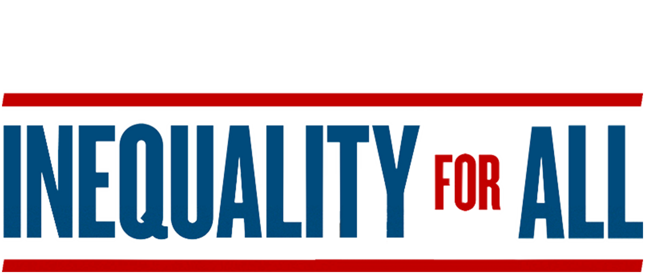 inequality for all watch online free