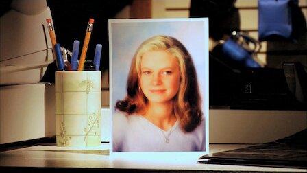 Forensic Files | Netflix