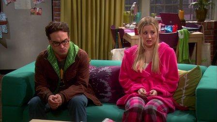 The Big Bang Theory | Netflix
