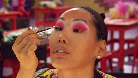 RuPaul's Drag Race: All Stars | Netflix