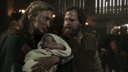 Vikings   Netflix