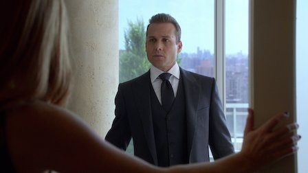 Suits | Netflix