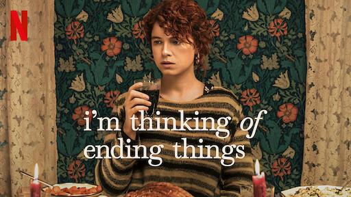 I'm Thinking of Ending Things | Netflix Official Site - en-iyi-netflix-korku-filmleri
