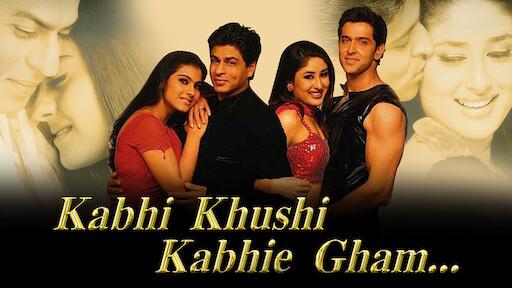 Filmovi hindi prevodom ludk filmovi site online sa indijski 13 FilmoviX