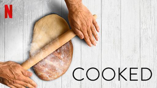 پختن (مستند)