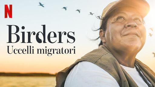 Dokumentär Peru