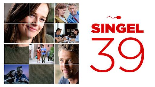 Wonderbaarlijk The Surprise | Netflix SC-95