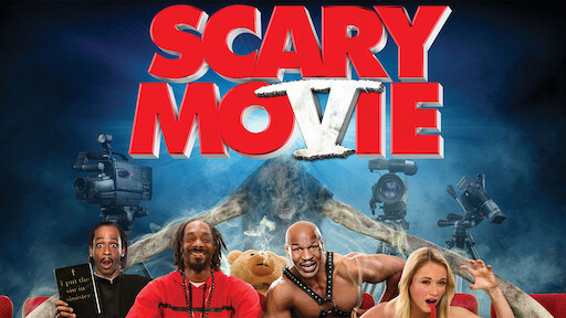 Killer Klowns From Outer Space Netflix