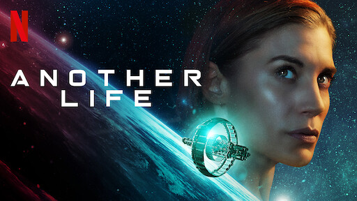Another Life | Netflix Official Site