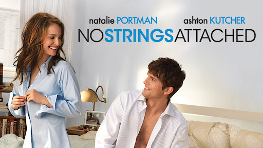 nostrings attached.com