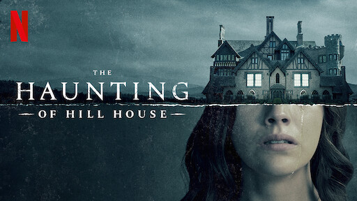 The Haunting Of Bly Manor Sito Ufficiale Netflix