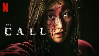 The Call (2020) - Netflix | Flixable