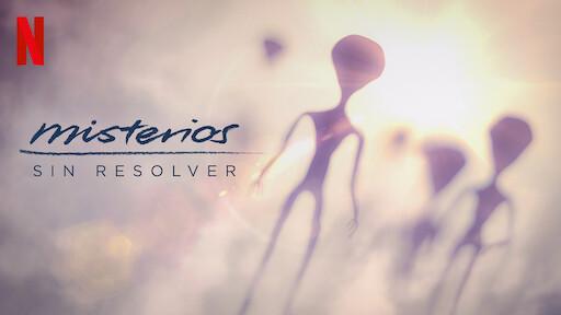Descargar Misterios Sin Resolver DRIVE - Subtitulada, Latino - 1080