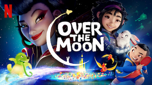 Download Over the Moon 2020 Hindi Movie Free filmyzilla 720pDownload Over the Moon 2020 Hindi Movie Free filmyzilla 720p