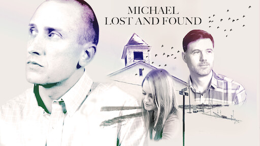 Michael Lost and Found | Netflix