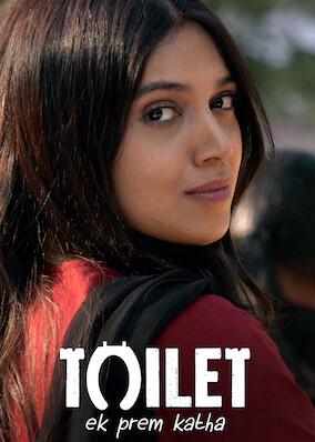 Toilet: Ek Prem Katha