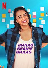 Search netflix Bhaag Beanie Bhaag