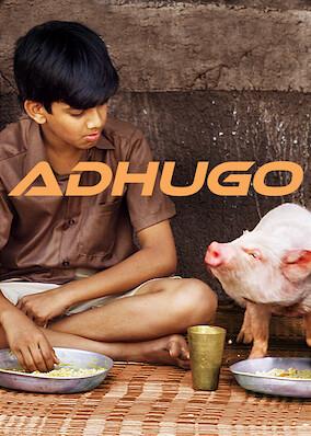 Adhugo