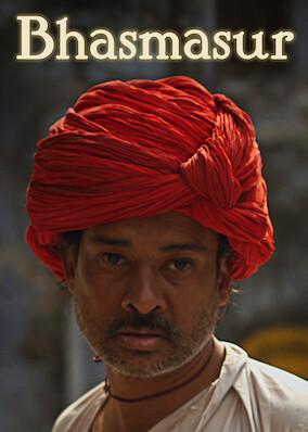 Bhasmasur
