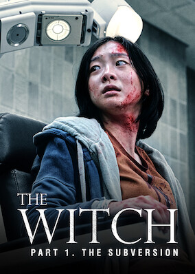 The Witch: Part 1 - The Subversion