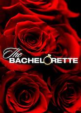 Search netflix The Bachelorette