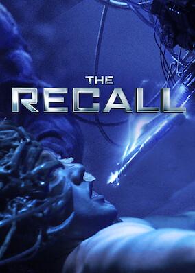 The Recall