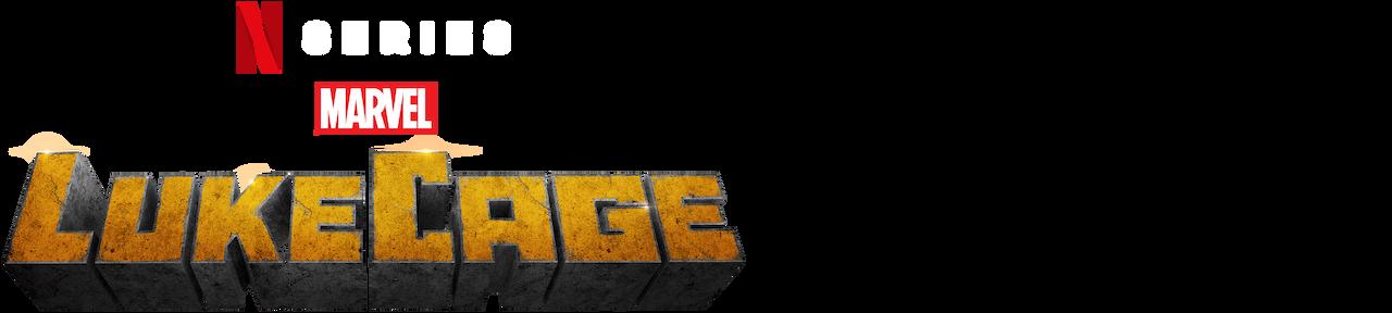 Marvel's Luke Cage | Netflix Official Site