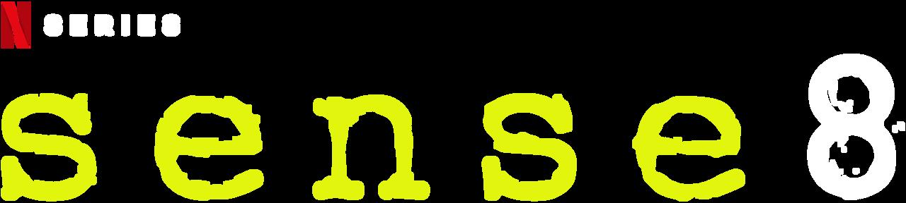 Sense8   Netflix Official Site