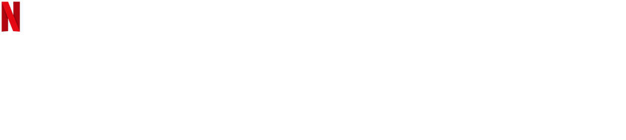 Inside the World's Toughest Prisons | Netflix Official Site