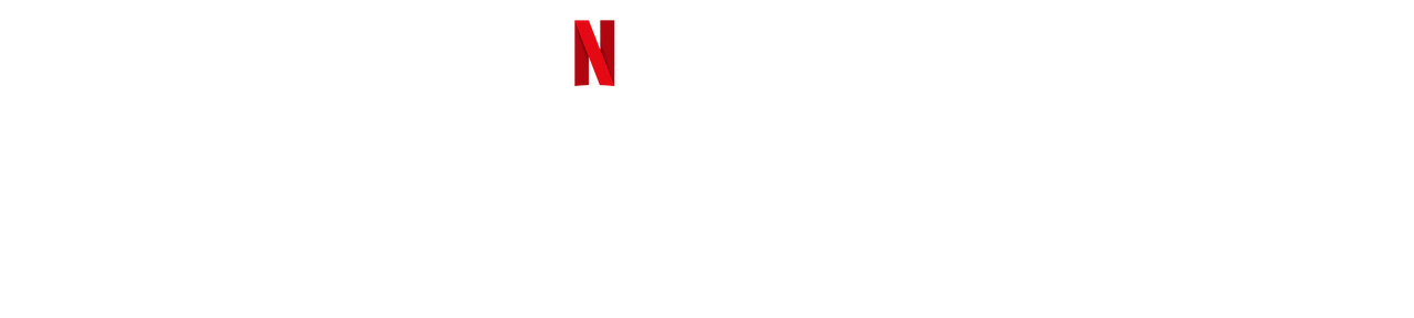 When They See Us | Netflix Official Site