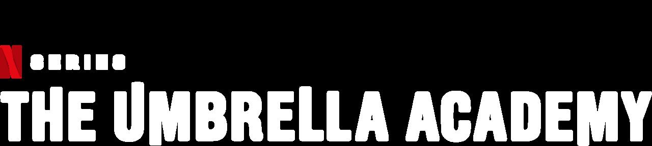 The Umbrella Academy   Netflix Official Site
